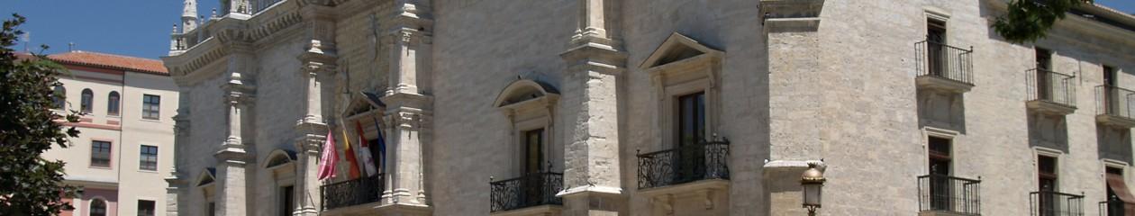 UVaINVESTIGA-Consejo Social de la Universidad de Valladolid