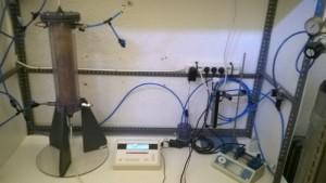 Biofiltro-desarrollado-por-el-Grupo-de-Tratamiento-de-Gases-y-Microalgas.-Imagen-cedida-por-Raquel-Lebrero.jpg_116529843