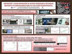 Flavio Garcia - Poster 1.1