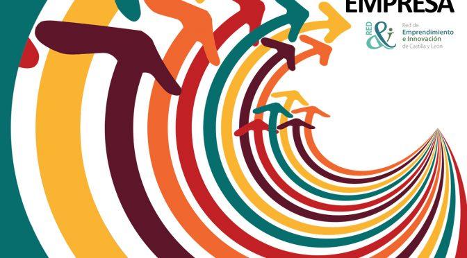 FORO UNIVERSIDAD-EMPRESA: JORNADA EL 15 DE NOVIEMBRE EN LA UVa SOBRE LA EMPLEABILIDAD DE LOS EGRESADOS EN CIENCIAS SOCIALES, ARTES Y HUMANIDADES